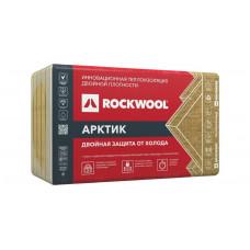 Утеплитель Rockwool Артик